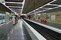 Station métro Maisons-Alfort-Les Juillottes - 20130627 172748.jpg