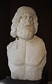 Statua colossale di Asclepio.jpg