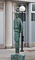 Statue Muthgasse 62, Döbling 01.jpg