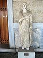 Statue of a young man Agora.jpg