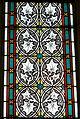 Staufen St. Martin Fenster 290.JPG