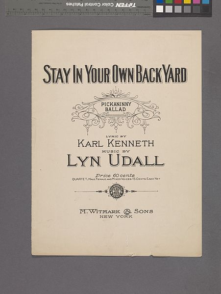 File:Stay in your own backyard (NYPL Hades-609609-1256602).jpg