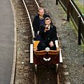 Steam 150- '1863 and All That' (10316189763).jpg