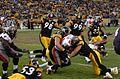 Steelers defense.jpg