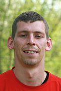 Stefan Bliem - SV Mattersburg