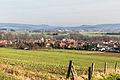 Steinheim - 2015-01-01 - Blick auf Vinsebeck (2).jpg