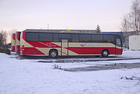 Steinkjerbuss.jpg
