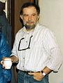 Stepan Zavrel 1992-12-26 3.JPG