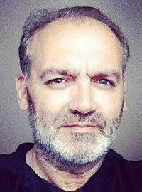 Stephane Melchior.jpg