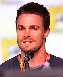 Stephen Amell by Gage Skidmore.jpg