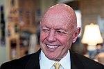Stephen Covey.jpg