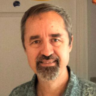 Stephen Palmquist Philosopher