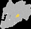 Stetten im Landkreis Unterallgaeu.png