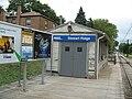 Stewart Ridge Metra Station.jpg