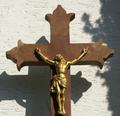 Stieldorferhohn Kriegerdenkmal 1914-18 (02).png