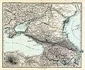 Stielers Handatlas 1891 49.jpg