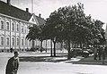 Stiftsgården (1948) (4034334968).jpg