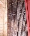 Stmacaire-P1030050.jpg
