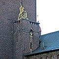 Stockholm City Hall St. George.jpg