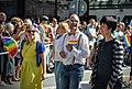 Stockholm Pride 2015 Parade by Jonatan Svensson Glad 121.JPG