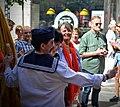 Stockholm Pride 2015 Parade by Jonatan Svensson Glad 29.JPG