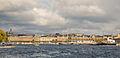 Stockholm Skyline (15732915419).jpg