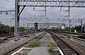 Stockport railway station MMB 02.jpg