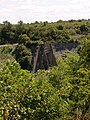 Stockton - Nelson Quarry - geograph.org.uk - 63925.jpg