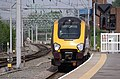 Stoke-on-Trent railway station MMB 18 221139.jpg
