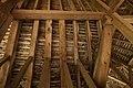 Stokesay Castle-17 (5738166850).jpg