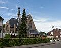 Stokkum, RK kerk Sint Suitbertus GM1955-88 foto5 2015-05-14 16.56.jpg