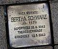 Stolperstein B. Schwarz.jpg