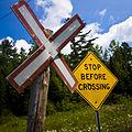 Stop Before Crossing (2680999586).jpg