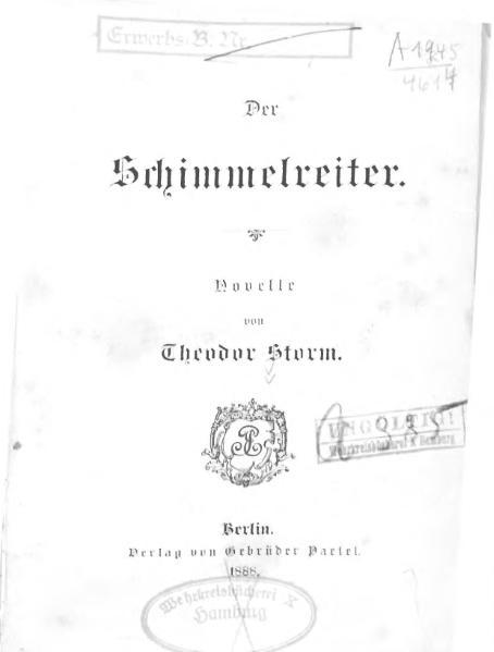 File:Storm Der Schimmelreiter.djvu