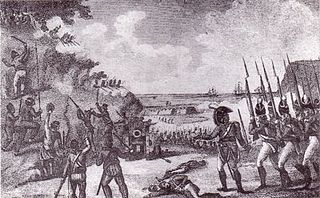 1806 Year