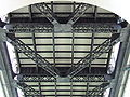 Story Bridge Underbelly II.jpg