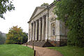 Stourhead Pantheon 03.jpg