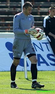 Stoyan Kolev Bulgarian footballer