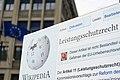 Straßenaktion gegen die Einführung eines europäischen Leistungsschutzrechts für Presseverleger 11.jpg