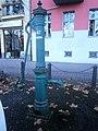 Straßenbrunnen 47 Pankow BerlinerStr39 (2).jpg