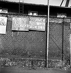 Strajk sierpniowy w Stoczni Gdańskiej im. Lenina 19.jpg