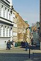 Stralsund, Knieperstraße 17 (2004-05), by Klugschnacker in Wikipedia.jpg