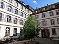 Strasbourg-Ancien Séminaire protestant (2).jpg