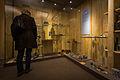 Strasbourg Musée archéologique vernissage A l'Est du nouveau 24 octobre 2013 19.jpg