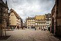 Strasbourg place Saint-Thomas février 2014 03.jpg