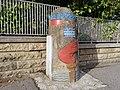 Strassen borne Voie de la Liberté 220 rte d'Arlon (102).jpg