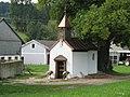 Strassenkapelle Reitsam.JPG