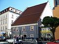 Straubing-Theresienplatz-49-Gasthaus-Geiss.jpg