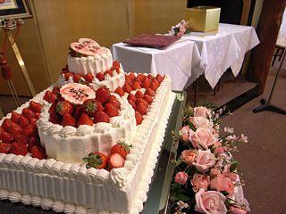 Wedding Cake Bakers Near Bibury Cotswolds