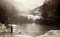 Straza na most, Bord, 1944.jpg